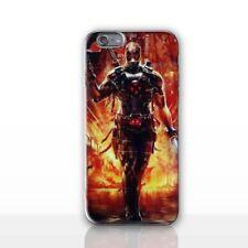 Étuis, housses et coques Apple Pour iPhone X en silicone, caoutchouc, gel pour téléphone mobile et assistant personnel (PDA)
