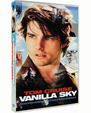 New ListingVanilla Sky (Dvd 2002) VanillaSky Movie Tom Cruise, Penelope Cruz, Cameron Diaz