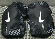 NEW Nike Vapor LT Black Lacrosse Protective Arm Pads Guards Large