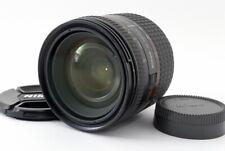 Nikon AF Nikkor 24-85mm F/2.8-4 D Lens [Excellent+++] From Japan [849]