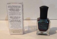 Deborah Lippmann DREAM WEAVER Nail Polish With Box .50oz