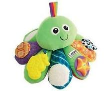 d1f2299c4 Fisher-Price Baby Toys (0-12 Months) for sale