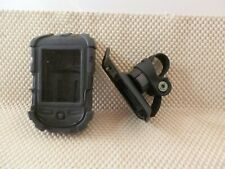Satmap Bike Mount & Silicone Case for Active 10/12