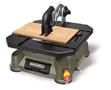 NEW Rockwell RK7323 Blade Runner X2 Portable Tabletop Saw FREE SHIPPING