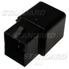 Active Suspension Relay-Load Leveler Relay Standard RY-142