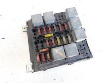 Ferrari 348 TB Square Fuse Relay Box Board 156947 J129