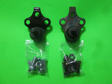 AC DELCO LOWER BALL JOINTS AC-45D2102, GM-88911600 >>> NEW <<<