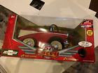 Vintage Supertoys Radio Control 57 Chevy  NEW Never Opened