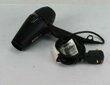 GHD Air 1.0 Professional Performance Hair Dryer