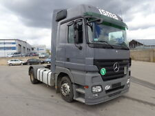 2008 Mercedes-Benz Actros MP2 breaking for parts !!!