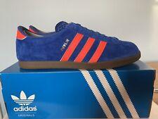 Adidas Dublin UK 9 2017 Size? Reissue BNIBWT not Liverpool Ardwick Koln