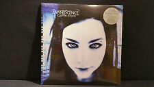 EVANESCENCE ' FALLEN   ' LP  MINT & SEALED 2017