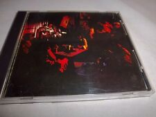 RY COODER-SHOW TIME-WARNER BROS. WPCP-3156 JAPAN NEAR MINT CD