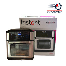 Instant Vortex Plus 7-in-1 Air Fryer Oven, 10-Quart