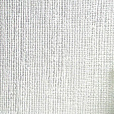 Anaglypta Textured Paintable Wallpaper Wallcovering Brooke RD336