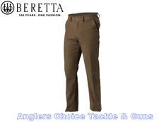 Beretta Signature Sport Moleskine Pantalon