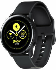 Samsung Galaxy Watch Active janjanman120