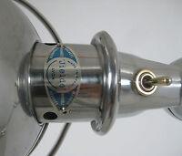 10 Rivets pour plaque / étiquette pour lampe JIELDE