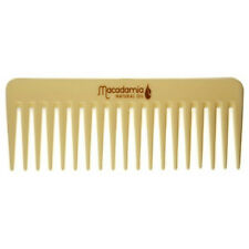 MACADAMIA HEALING OIL INFUSED COMB.