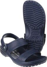 Crocs Herren-Sandalen & -Badeschuhe EUR Größe 46