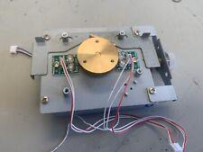 Vestax Platter Encoder Jog Wheel for VCI-300 and VCI-300MK2
