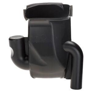 11-22 GRAND CHEROKEE DURANGO 3.6L 5.7L AIR CLEANER INTAKE DUCT TUBE OE NEW MOPAR