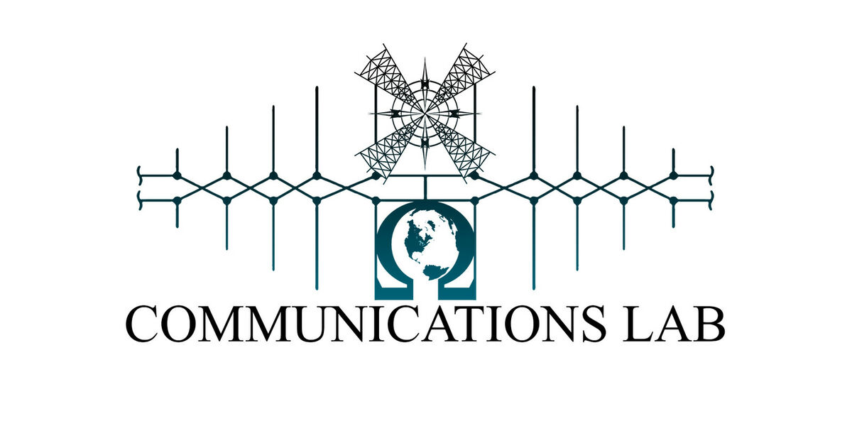 Communications Lab Store