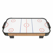 Child Gift Table Top Ice Hockey Competitive Game Toy Set Educational for Kids