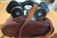 More details for bauch lomb 1st world war binoculars fair condition