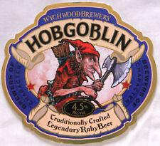 Hobgoblin Ale/Bitter Breweriana Pumps, Clips & Optics