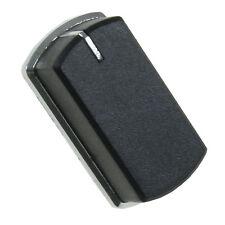 Calidad Premium horno hornillo estufa mando de control para Belling 444440165