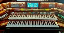 Cheap ! Lowrey Imperial A6000 organ with Dvd and Usb drive Only $ 8,000 !