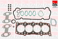 Fiat Panda Doblo 1.2 petrol 2001 - 2005 FAI Cylinder Head Gasket HS877