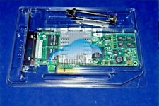 HP NC364T Quad Port Gigabit Server Adapter EXPI9404PTL-HP 435506-001 436431-001