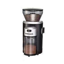 Rommelsbacher EKM 300 Kaffeemühle Kegelmahlwerk 12 Stufen Mengendosierung