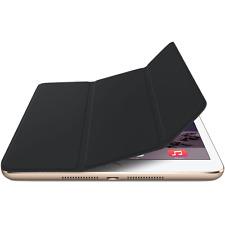 GENUINE Apple iPad Mini 1 2 3 Smart Cover Case MGNC2ZM/A | Black