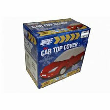 Car Cover Covers and Tarpaulins