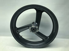 Yamaha FZR600R Felge vorne Vorderradfelge Front wheel (1) 95'