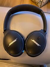 Bose earphone in good condition