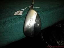 TaylorMade Rescue Mid 22* 4 Hybrid S430