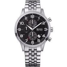 Orologi da polso formali uomo cronografo