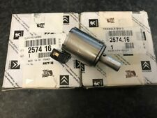 RENAULT-AUTOMATIC-TRANSMISION-ELECTRO-GEARBOX-SOLENOID