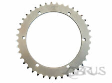 Genuine Yamaha 40T Rear Sprocket to fit the YFM660 Raptor Quad Bike Parts