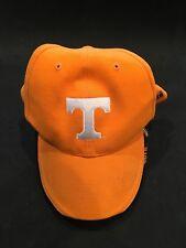 University Of Tennessee Adidas Adjustable Hat