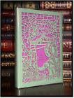 The Secret Garden by FH Burnett New Deluxe Limited Hardback 1st Print 1/10,000