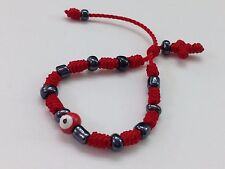 bracelets for newborns For the evil eye