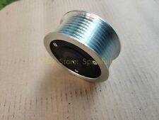 JCB 3CX Spare Parts Belt Tensioner Pullet Part No.320/08923 320/08964
