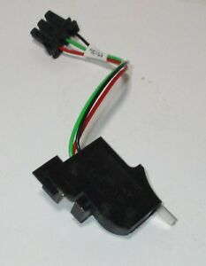 Schneider Electric / Square D S47342 Ready To Close Contact (Stock # A 10 )