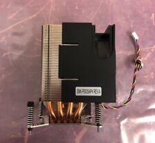 SUPERMICRO SNK-P0035AP4 ACTIVE HEATSINK/FAN LGA 1356 / 1366 / 775