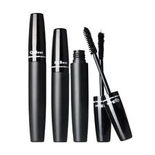 Eye Lash Makeup Comestics - Mascara Fiber Lashes - Volumisant Curling Épais